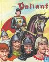 Bandes dessinées - Prince Vaillant - Prins Valiant