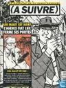 Comic Books - (A Suivre) (magazine) (French) - (A Suivre) 219