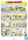 Bandes dessinées - Sjors en Sjimmie Extra (tijdschrift) - Nummer 7