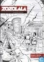 Bandes dessinées - ZozoLala (tijdschrift) - ZozoLala 163