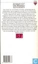 Books - Zelazny, Roger - De Wisselkinderen