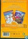 DVD / Video / Blu-ray - DVD - Sprookjesbox