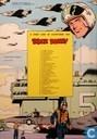 Comic Books - Buck Danny - De Blauwe Engelen