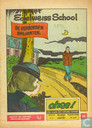 Comic Books - Ohee (tijdschrift) - De verborgen briljanten