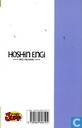 Strips - Hoshin Engi - Het einde van het begin