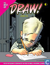 Comic Books - Draw! (tijdschrift) (Engels) - The Best of Draw! 2