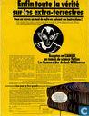 Comic Books - Metal Hurlant (tijdschrift) (Frans) - Metal Hurlant 11