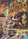 Comic Books - First Kingdom, The - The First Kingdom 1