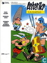 Comic Books - Asterix - La Gaûlo