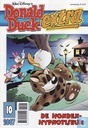 Comic Books - Donald Duck Extra (magazine) - Donald Duck extra 10