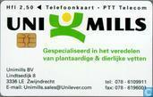 Unimills BV