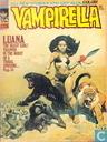 Vampirella 31