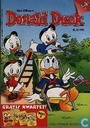 Comic Books - Donald Duck (magazine) - Donald Duck 27