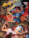 Comic Books - Alter Ego (tijdschrift) (USA) - Alter Ego 73