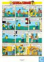 Comics - Sjors en Sjimmie Extra (Illustrierte) - Nummer 23