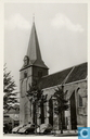 RUURLO Ned.Herv. Kerk