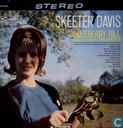 Disques vinyl et CD - Davis, Skeeter - Blueberry Hill and other favorites