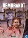 Bandes dessinées - Rembrandt van Rijn - Rembrandt