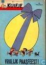 Comic Books - Michel Vaillant - Tocht door de nacht