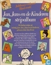 Comic Books - Jack, Jacky and the juniors - 20 jaar Jan, Jans en de Kinderen