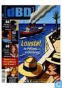 Comic Books - DBD (tijdschrift) (Frans) - dBD