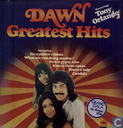 Vinyl records and CDs - Dawn - Greatest hits
