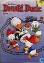 Bandes dessinées - Donald Duck (tijdschrift) - Donald Duck 29