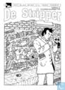 Bandes dessinées - Stripper (tijdschrift) - De stripper 21