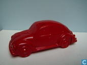 Model cars - Materiaal: Glas - VERKEERDE RUBRIEK
