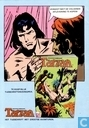 Comic Books - Korak - Tarzan 46