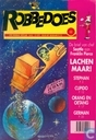 Comic Books - Robbedoes (magazine) - Robbedoes 2793