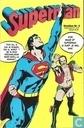 Comics - Superman [DC] - Omnibus 3