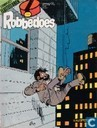 Comic Books - Robbedoes (magazine) - Robbedoes 2267