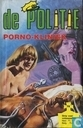 Comic Books - Politie, De [Byblos/Schorpioen] - Porno-kliniek