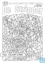 Bandes dessinées - Stripper (tijdschrift) - De stripper 23