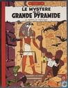 Le mystère de la grande pyramide - Le papyrus de Manéthon