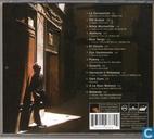 Vinyl records and CDs - Malando, Danny - Olé Tango