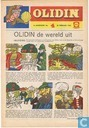 Strips - Olidin (tijdschrift) - Olidin 4