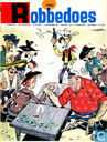 Comic Books - Robbedoes (magazine) - Robbedoes 1442
