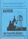 Comics - Wonderkrant, De (Illustrierte) - wonderkrant