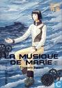 Comics - Musique de Marie, La - La musique de Marie 2