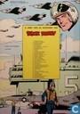 Strips - Buck Danny - S.O.S. vliegende schotels!
