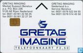Gretag Imaging