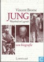 Books - Brome, Vincent - Jung; Waarheid en legende