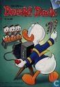 Strips - Donald Duck (tijdschrift) - Donald Duck 34