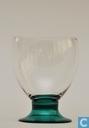 Verre / Cristal - Kristalunie - Omar Glas-limonade