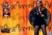 DVD / Vidéo / Blu-ray - DVD - Casino Royale
