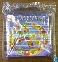 Trivial Pursuit Mc Donalds Happy Meal