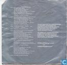 Platen en CD's - White Soxx - Versailles