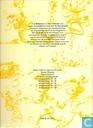 Strips - André Franquin - Dossier Franquin